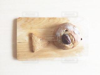 パンの写真・画像素材[356246]