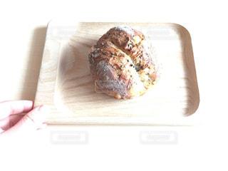 パンの写真・画像素材[356247]