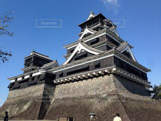 熊本城,武者返し,熊本市