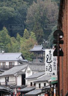 美観地区,赤レンガ,岡山県,倉敷市,赤煉瓦,白壁の町