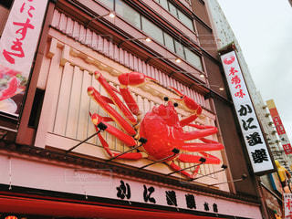 大阪の写真・画像素材[369353]