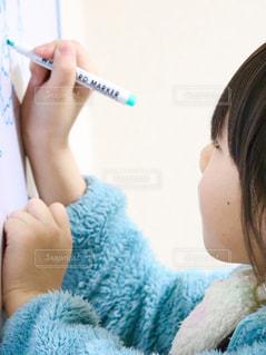 子どもの写真・画像素材[359157]