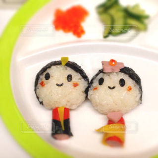 お寿司 - No.370887