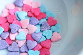 ピンクの写真・画像素材[453999]