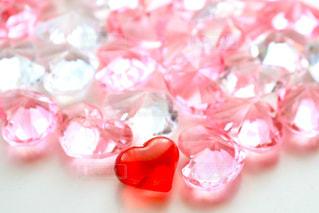 ピンクの写真・画像素材[454000]
