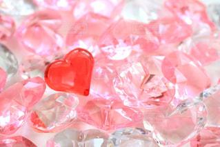 ピンクの写真・画像素材[454008]