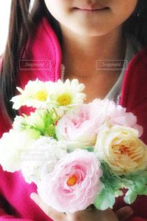 花の写真・画像素材[481762]