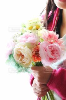 花の写真・画像素材[481767]