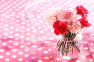 花の写真・画像素材[482720]
