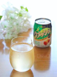 お酒 - No.509818