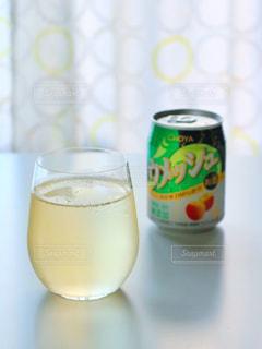 お酒 - No.509821