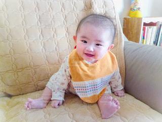 子ども - No.580771