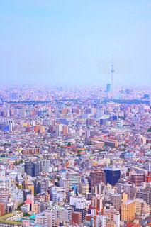 東京の写真・画像素材[591201]