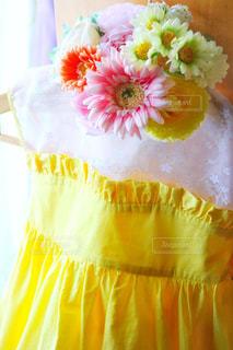 花の写真・画像素材[595150]