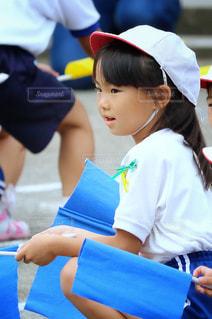 女の子の写真・画像素材[639502]