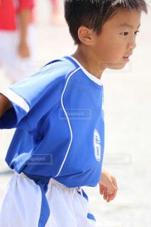 スポーツ - No.650284