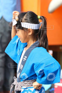 女の子 - No.650335