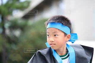 スポーツの写真・画像素材[650338]