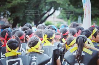 スポーツの写真・画像素材[650382]