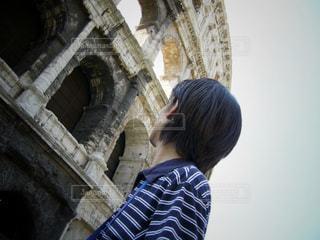 ローマの写真・画像素材[829505]