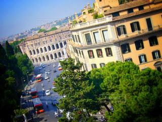 ローマの写真・画像素材[829519]