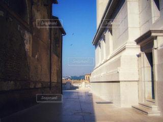 ローマの写真・画像素材[829521]