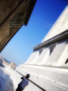 ローマの写真・画像素材[829524]