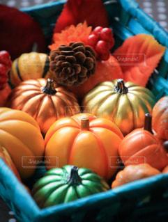 秋の写真・画像素材[839293]