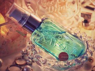 ジェル香水の写真・画像素材[1160572]
