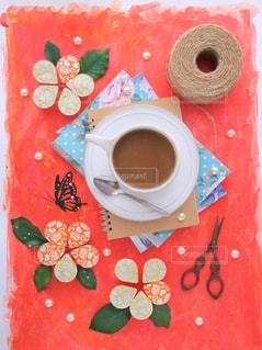 一杯のコーヒー - No.1245170