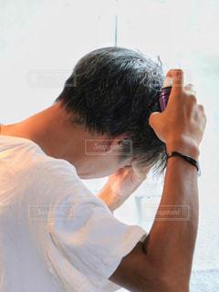 男性,男,髪の毛,ヘアケア,育毛,頭皮ケア,育毛剤,育毛スプレー
