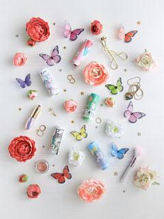 香水の写真・画像素材[2237502]