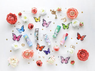 香水の写真・画像素材[2237524]