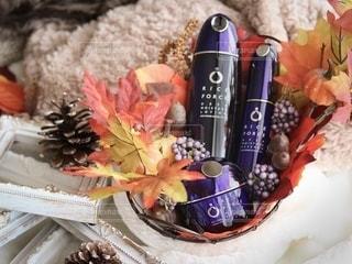 化粧水,秋冬,肌ケア,保湿ケア,ライスフォース