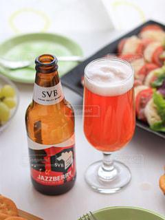 キリンクラフトビールの写真・画像素材[2826067]