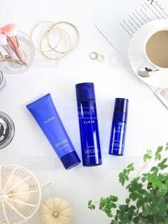 化粧水,スキンケア,ローション,洗顔フォーム,オルビス,ニキビケア,オルビスクリア