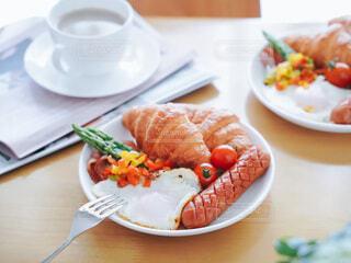 食べ物,朝食,ワンプレート,昼食,料理,breakfast,food,ブランチ,brunch,ジョンソンヴィル