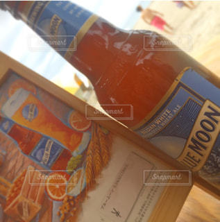 ビールの写真・画像素材[319602]