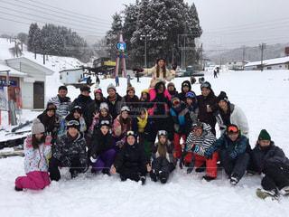 雪 - No.343941