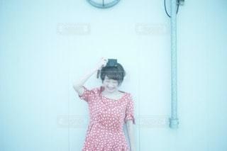 女の子 - No.90302