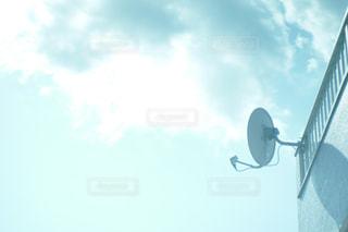 空の写真・画像素材[232401]