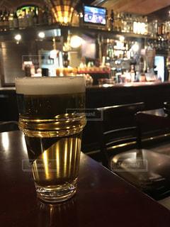 ビールの写真・画像素材[322016]