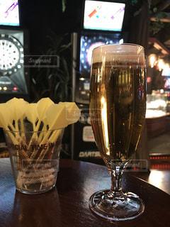 ビールの写真・画像素材[322640]