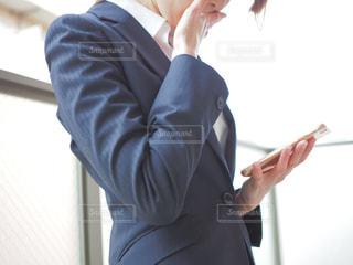 女性 - No.333572