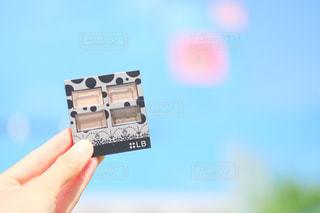 青空 - No.559896