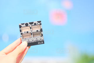 青空の写真・画像素材[559896]