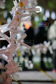 神社 - No.304805