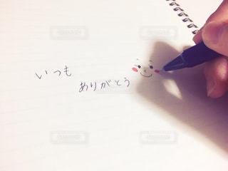 ノート - No.408178