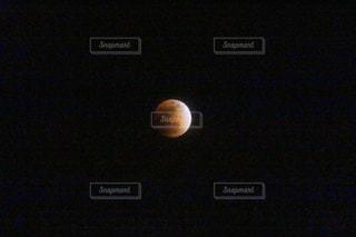 大きな白いボールの写真・画像素材[1688224]