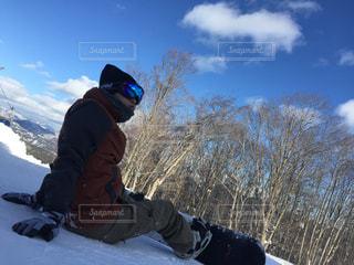 雪 - No.363355